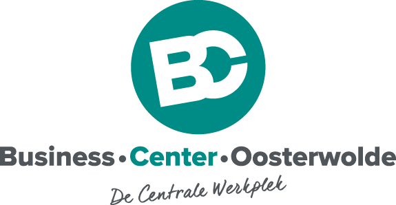 Business Center Oosterwolde